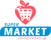 SmileMarkets.gr
