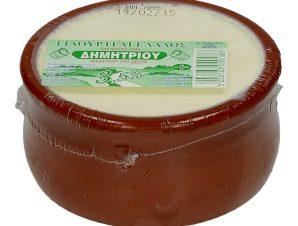 Γιαούρτι Αγελαδινό 240 gr