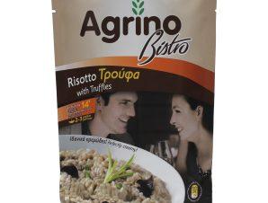 Ριζότο Τρούφα 200 gr