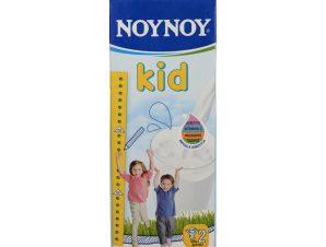 Ρόφημα Γάλακτος Παιδικό 1lt