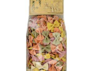 Πεταλουδίτσες Πριμαβέρα 500 gr
