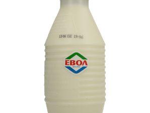 Φρέσκο Γάλα Ελαφρύ 590 ml