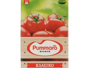 Τομάτα Passata Κλασικό 250 gr