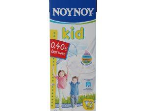 Ρόφημα Γάλακτος Παιδικό 1.5lt Έκπτωση 0.40Ε