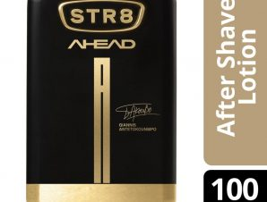 AFTER SHAVE LOTION AHEAD 100 ML