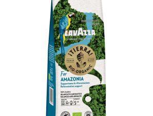 Καφές Φίλτρου Bio Tierra Amazonia 180g