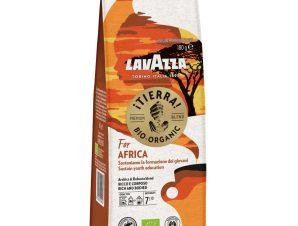 Καφές Φίλτρου Bio Tierra Africa 180g