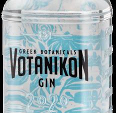 Votanikon Gin