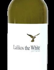 Lalikos the White 2016