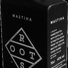 Λικέρ Μαστίχα Roots Limited Edition 40% 700ml
