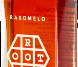 Λικέρ Ρακόμελο Roots 50ml